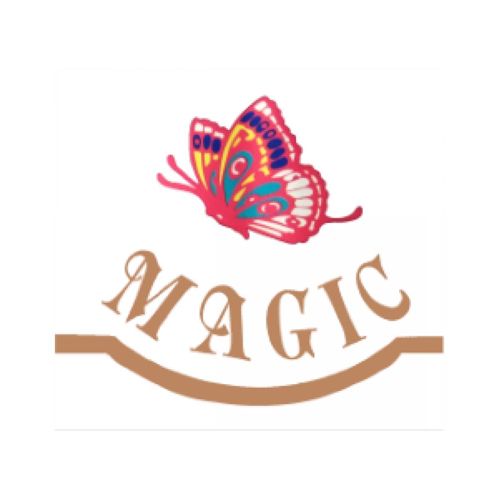 Пряжа MAGIC